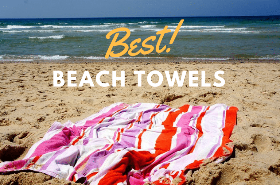 Beach Towel Pool Marvel Punisher Skull Soft Cotton 28 x 58 Bath