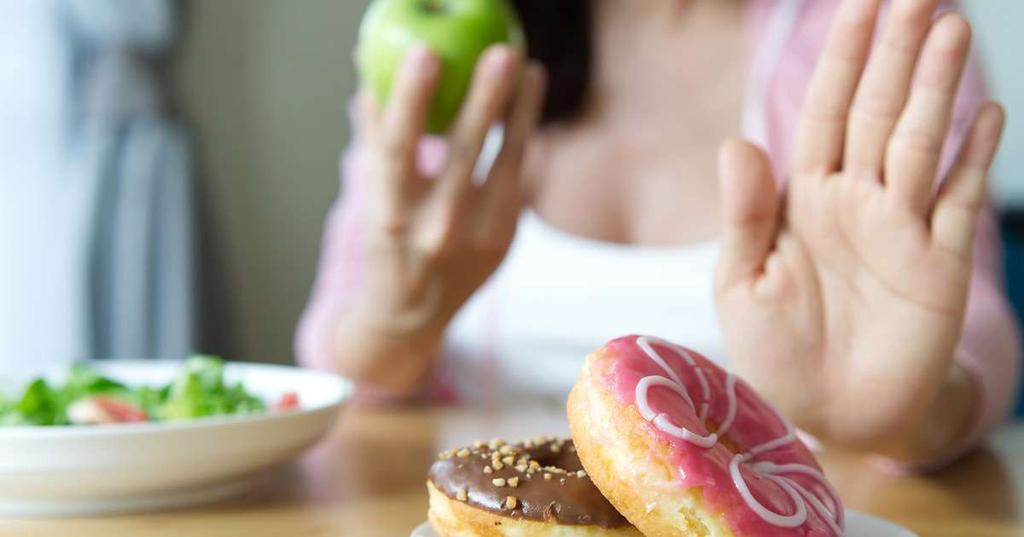 Diet programs | Beanstalk Mums