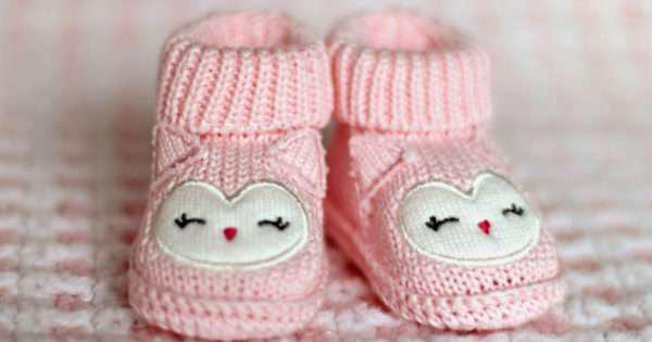 15 Baby shower gift ideas   Beanstalk Mums