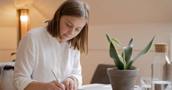 Financial disclosures | Beanstalk Single Mums