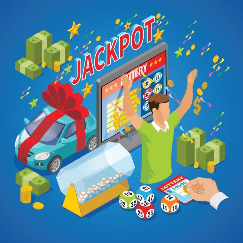 pcso lotto online philippines