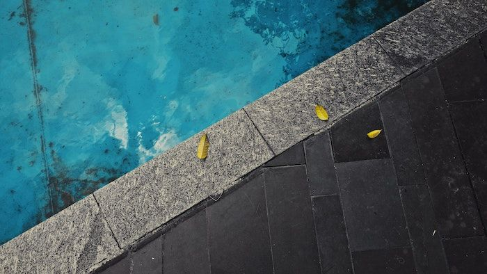 Best automatic pool cleaners for concrete basins