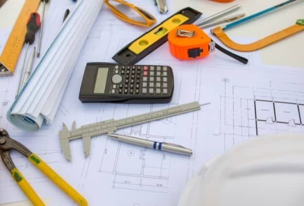 What is Aggregate Planning?