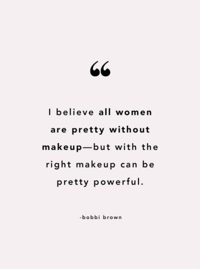 Beautiful Women Quotes