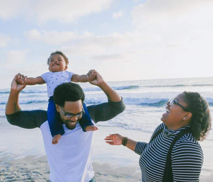 best_beaches_for_families_in_california